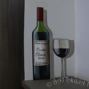 Les côtes de Gascogne, un terroir viticole en pleine reconnaisance
